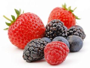 alimenti che aiutano a ridurre la perdita di peso