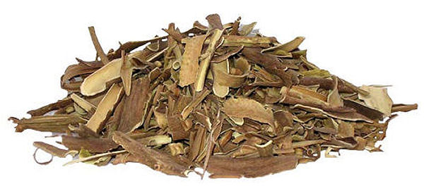 Willow Bark Health Benefits